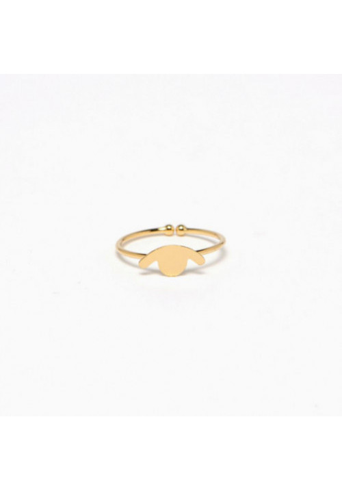 ANILLO Spencer, TITLEE